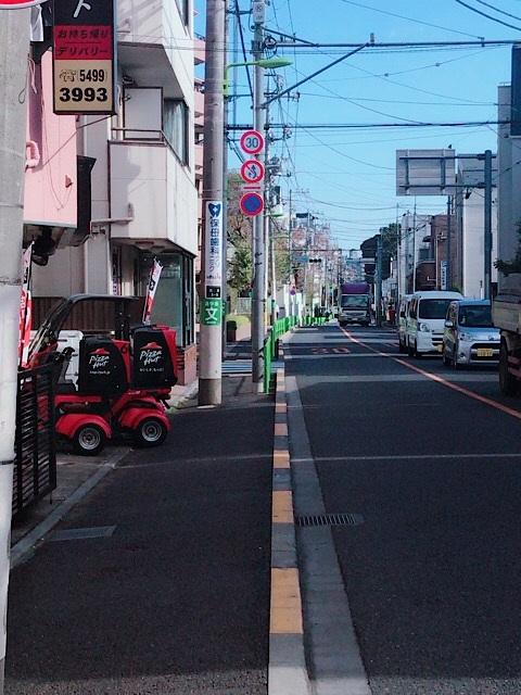 奥沢小学校 写真 6