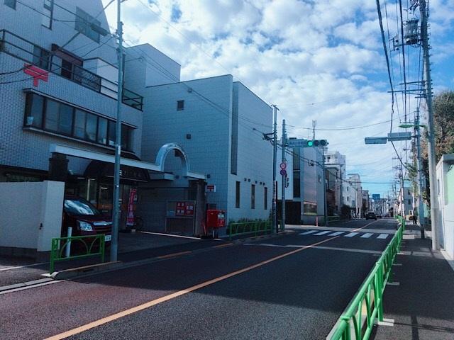 奥沢小学校 写真 9